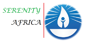 Serenity Africa Rehabilitation Center